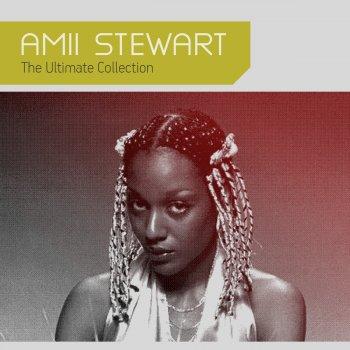 Amii Stewart & Ennio Morricone - Love Song