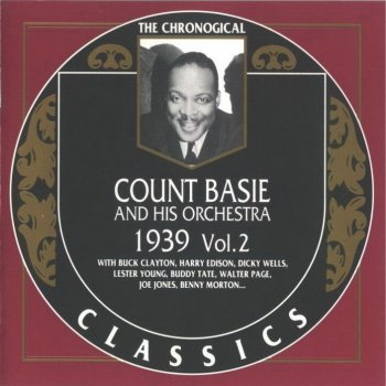 Lyrics fly me to the moon count basie