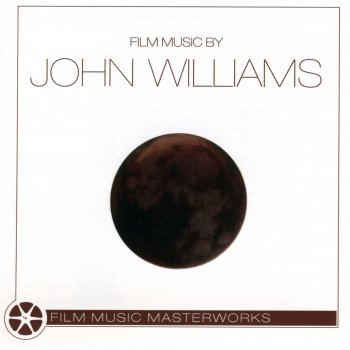 Film Music by John Williams