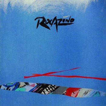 Rocazino - Lov At Være Sig Selv