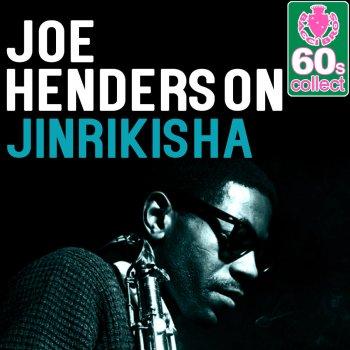 Joe Henderson: tutti i testi delle canzoni e le traduzioni ...