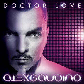 Doctor Love (album)