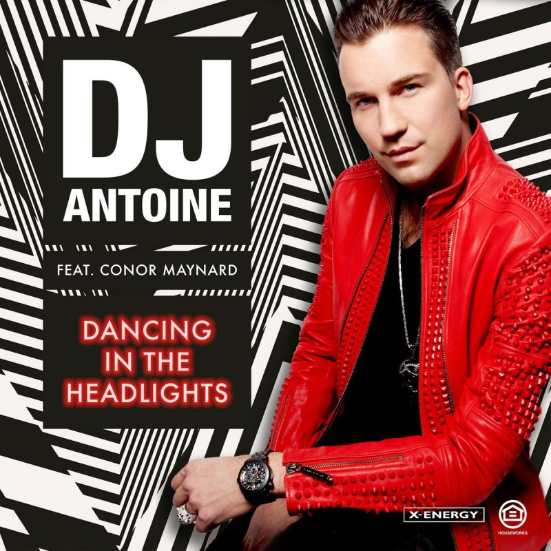 Image result for DJ Antoine - Snake Charmer