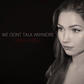 Charlie Puth - We Don t Talk Anymore / Текст и Перевод Песни & Video