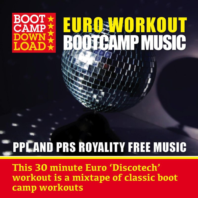 boot camp 4  free