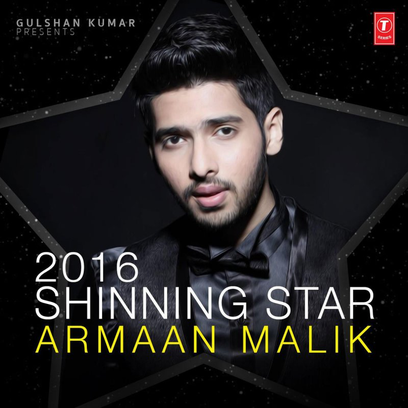 Armaan malik new song 2016 download