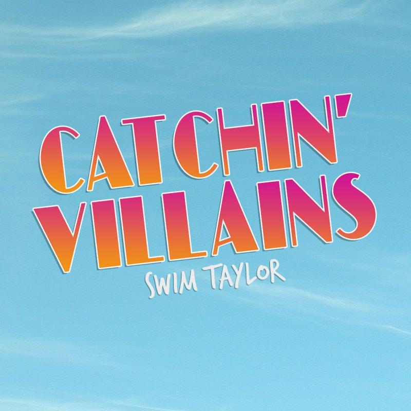 Catching villains