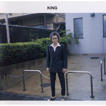 忌野清志郎の画像 p1_30