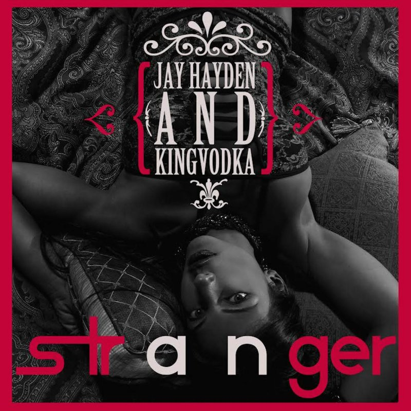 jay hayden agejay hayden stranger, jay hayden stranger remix, jay hayden & kingvodka, jay hayden and kingvodka stranger, jay hayden stranger lyrics, jay hayden, jay hayden vine, jay hayden stranger mp3, jay hayden am i wrong, jay hayden and king vodka, jay hayden music, jay hayden stranger free download, jay hayden wiki, jay hayden bio, jay hayden commercials, jay hayden age, jay hayden ethnicity, jay hayden instagram, jay hayden singer, jay hayden wife