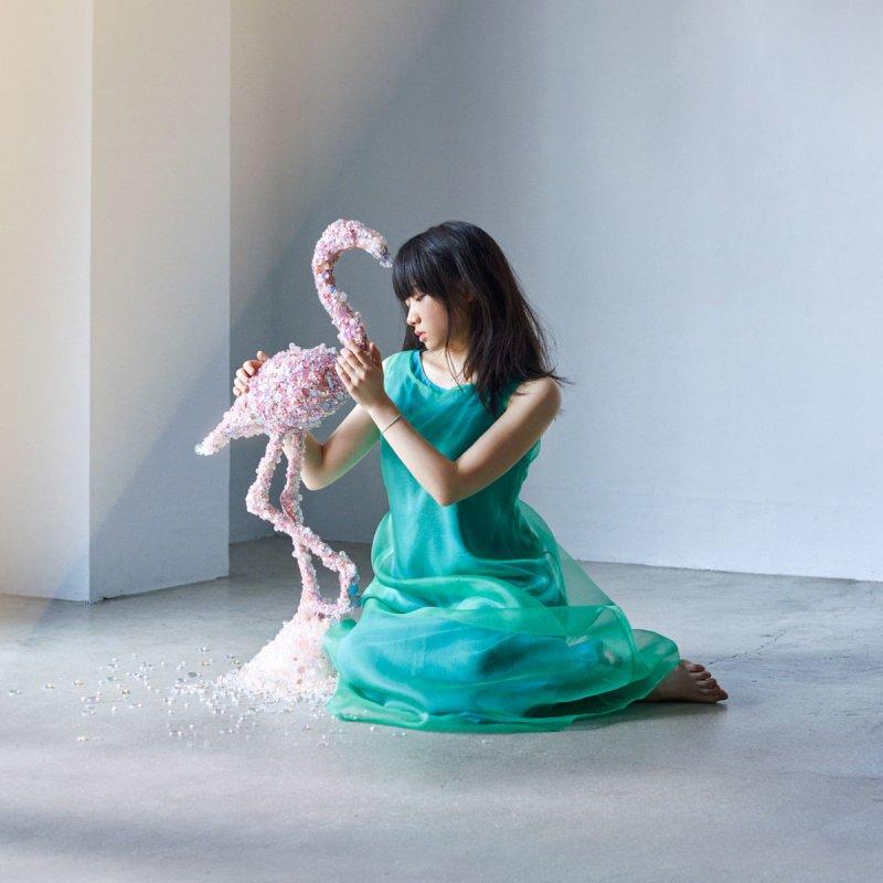 千菅春香の画像 p1_14