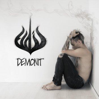 Demonit lyrics