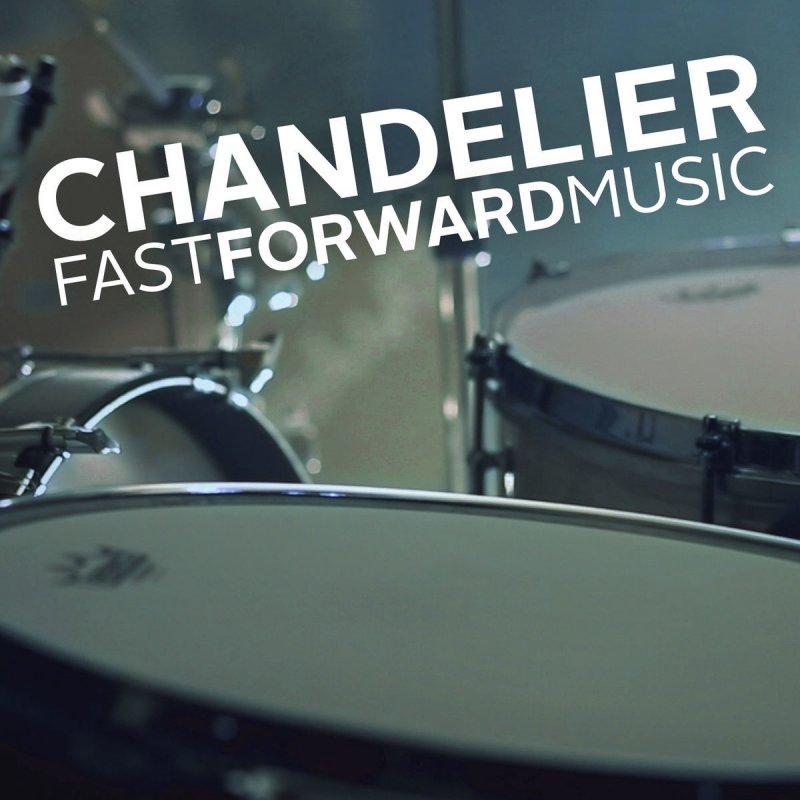 Twenty One Two - Chandelier Lyrics | Musixmatch:,Lighting