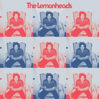The Lemonheads Become The Enemy