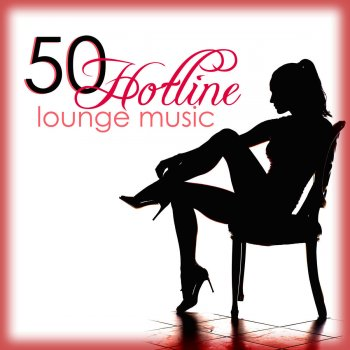 Erotic lounge free download