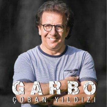 Garbo - She's A Maniac