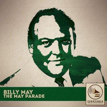 Billy May - Big Fat Brass