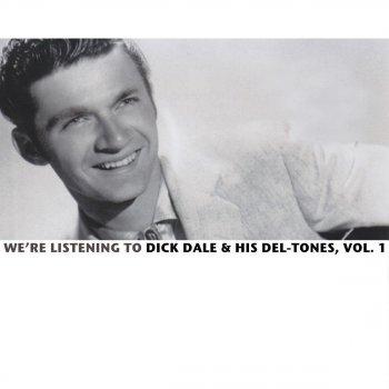 Dale dick his del-tones