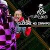 Mc Bin Laden - Album Telefone no Grampo