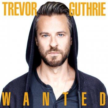 Trevor Guthrie - Wanted (LDK & Markess Bootleg)