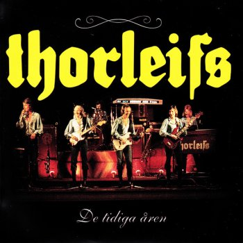 Thorleifs - 15 Goodies