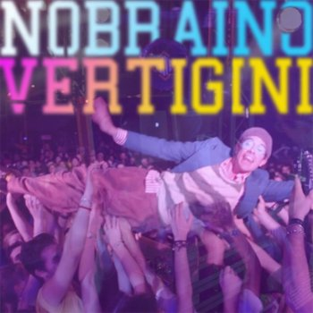 Nobraino - No USA! No UK!