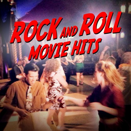 Songs from the rocker movie