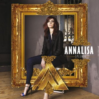 Annalisa tutti i testi delle canzoni e le traduzioni lyrics mtv - Finestra tra le stelle ...