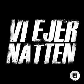 lyrics Clemens Smil Du P%C%A Original Version