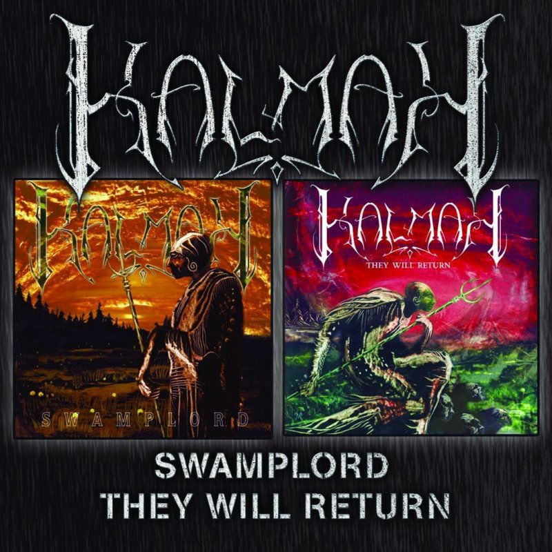 1920x1080,1920x1080,kalmah wallpapers,swamp backgrounds,band images,hair,water