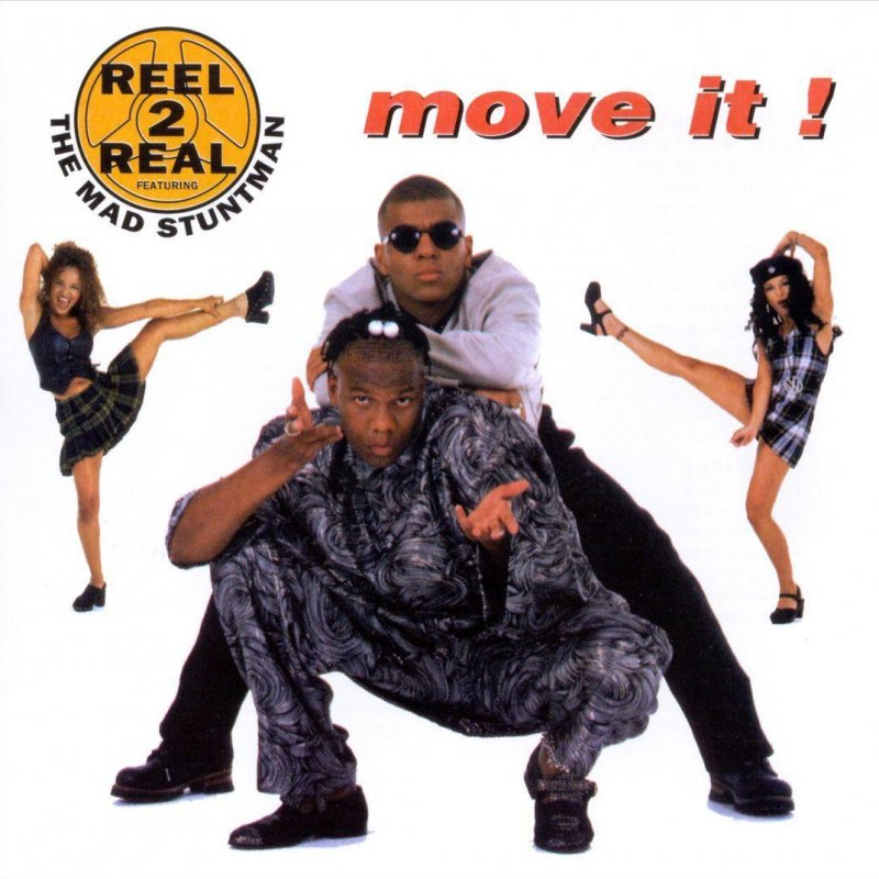 Download songs reel reel to real i like to move it download to real i like to move