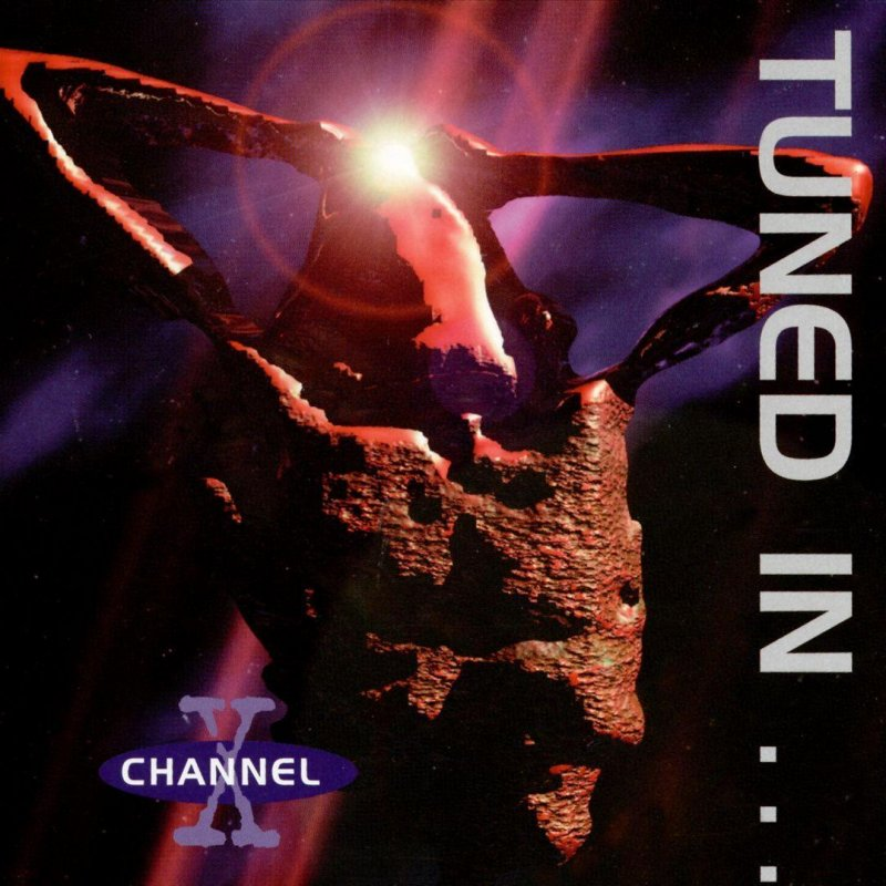 now viewed albums by channel: all internal  403031