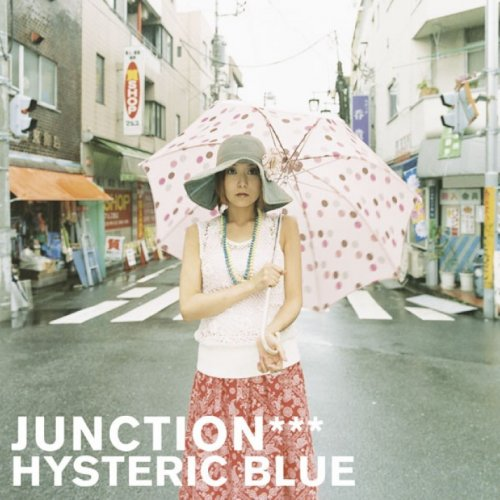 Hysteric Blueの画像 p1_24
