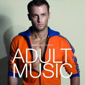 Testi Adult Music