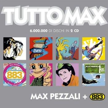 TuttoMax