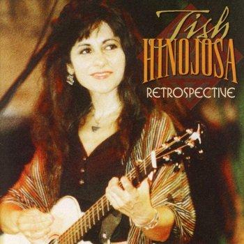 Tish Hinojosa - Destiny's Gate