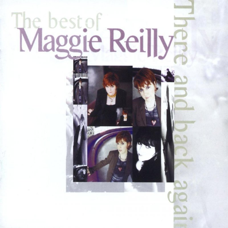 Maggie reilly piece maggie reilly spectacle