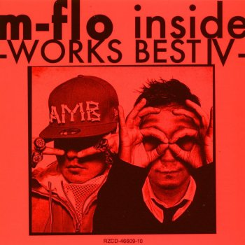 M floの画像 p1_13
