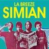 La Breeze