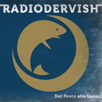 Dal pesce alla luna: Canzoni dal 1998 al 2012