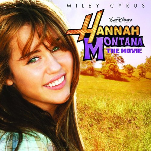 Hannah Montana The Movie Soundtrack