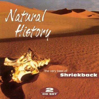 Shriekback - Sexthinkone