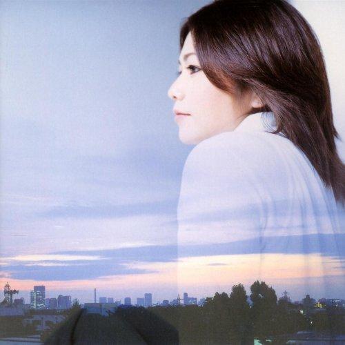 夏川りみ - さくら(独唱) lyrics...