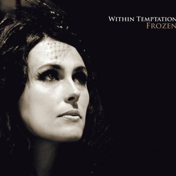 Memories by within temptation lyrics