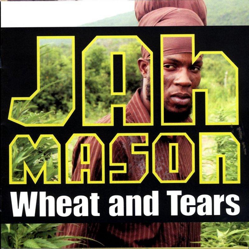 Resultado de imagen de JAH MASON - MI CHALWA