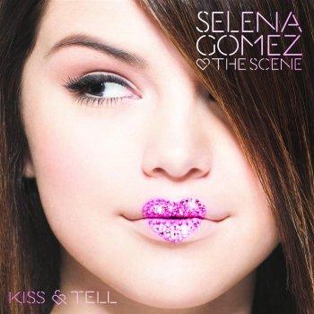 Testi Kiss & Tell