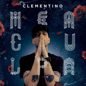 Mea Culpa (Bonus Track Version)