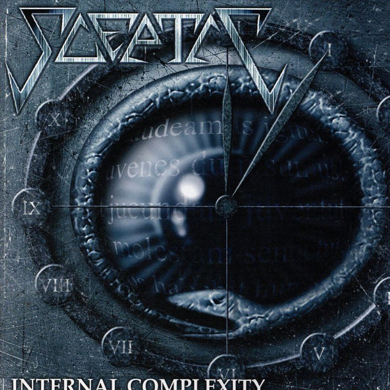 now viewed albums by channel: all internal  402983