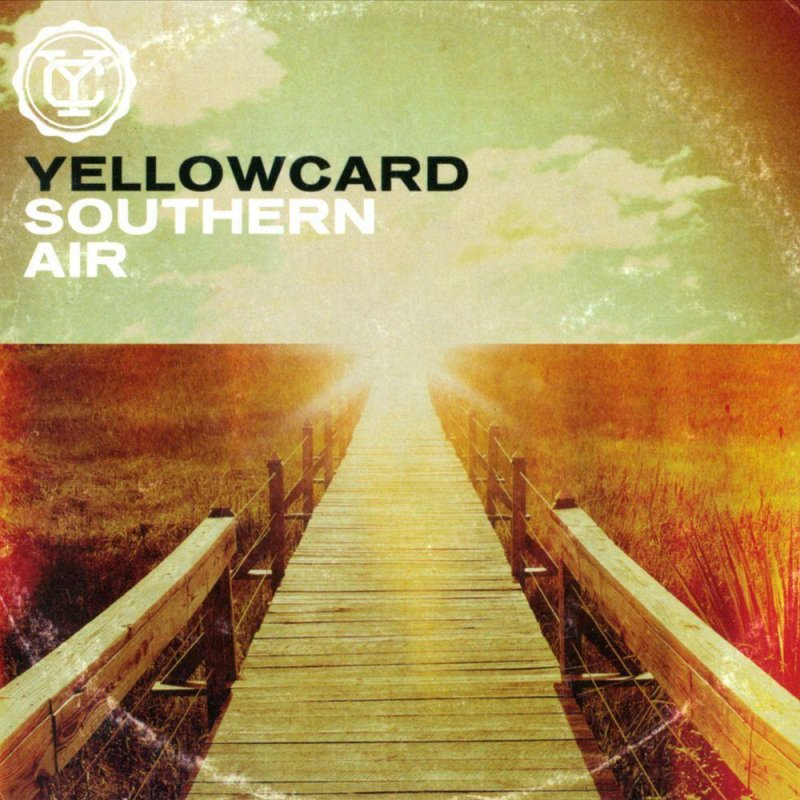 http://wwwimagesjarcom/image/gifts-and-curses-yellowcard-acoustic/yellowcard-gifts-amp-curses