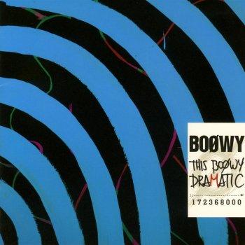 BOØWYの画像 p1_28