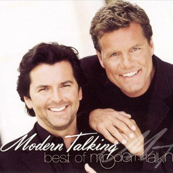 modern talking tutti i testi delle canzoni e le. Black Bedroom Furniture Sets. Home Design Ideas